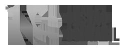 NS Gestão Contábil – Assessoria Empresarial no Rio de Janeiro/RJ| Contabilidade no Rio de Janeiro/RJ | Escritório Contábil no Rio de Janeiro/RJ | Abrir empresa no Rio de Janeiro/RJ